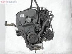 Двигатель Volvo S40 / V40 1995-2004, 1.6 л, бензин (B4164S2)