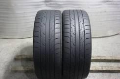 Toyo DRB, 225/45 R18