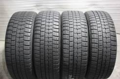 Dunlop Winter Maxx WM01, 225/50 R18