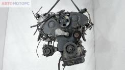 Двигатель KIA Sportage 2004-2010, 2.7 л, бензин (G6BA)