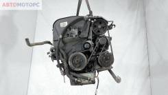 Двигатель Volvo S40 / V40 1995-2004, 2 литра, бензин