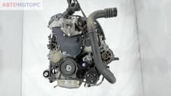 Двигатель Opel Movano 1999-2003, 2.2 литра, дизель (G9T 722, G9T 750)