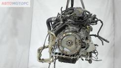 Двигатель Volkswagen Touareg 2002-2007, 2.5 литра, дизель (BAC)