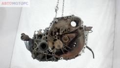МКПП Toyota Avensis 2 2003-2008, 2.0 л, бензин (1Azfse)