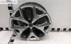 Диск колеса литой Kia Sorento 3 R19