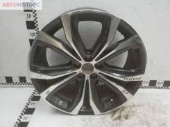 Диск колеса литой Lexus RX 4 R20