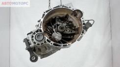 МКПП Chery M11 (A3) 2008, 1.6 л, бензин