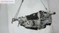 АКПП Subaru Legacy (B14) 2009, 2.5 л, бензин (EJ25)