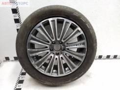 Диск колеса литой Mercedes Benz GLC-Klasse X253 R19