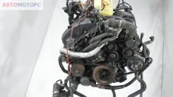 Двигатель BMW X5 E70 2007-2013, 3 л, бензин