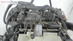 Двигатель BMW X5 E53 2000-2007, 4.4 л, бензин (N62 B44A)