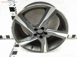 Диск колеса литой Volvo XC90 1 R19