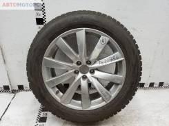 Диск колеса литой Volvo XC90 2 R19