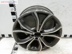 Диск колеса литой задний Mercedes Benz E-klasse C238 R20