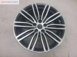 Диск колеса литой BMW 5er G30 R19 M пакет
