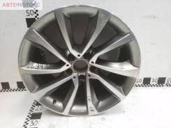 Диск колеса литой задний BMW X6 F16 R19