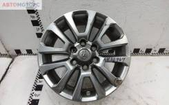 Диск колеса литой Toyota Land Cruiser Prado 150 Restail R18