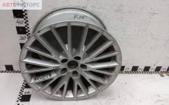 Диск колеса литой Audi TT 8S R18
