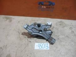 Моторчик стеклоочистителя задний Mercedes Benz Vito (638) 1996-2003