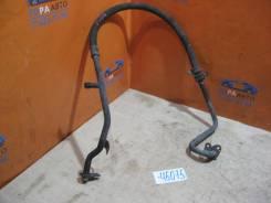 Трубка кондиционера Mercedes Benz Vito (638) 1996-2003