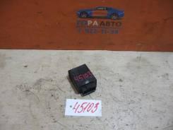 Блок электронный Mercedes Benz Vito (638) 1996-2003