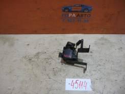 Датчик положения педали акселератора Mercedes Benz Vito (638) 1996-2003