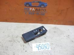 Кнопка стеклоподъемника передняя левая Mercedes Benz Vito (638) 1996-2003