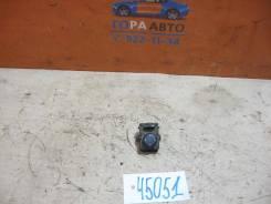 Переключатель регулировки зеркала Mercedes Benz Vito (638) 1996-2003