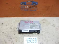 Блок управления АКПП Mercedes Benz Vito (638) 1996-2003
