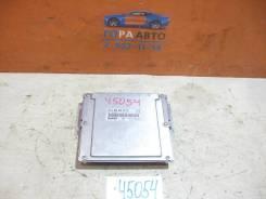 Блок управления двигателем Mercedes Benz Vito (638) 1996-2003