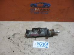 Цилиндр тормозной главный Mercedes Benz Vito (638) 1996-2003