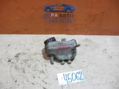 Бачок главного тормозного цилиндра Mercedes Benz Vito (638) 1996-2003