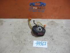 Механизм подрулевой для SRS (ленточный) Opel Omega B 1994-2003 Opel Omega B 1994-2003