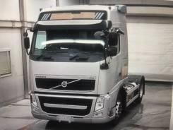 Полностью в разбор Volvo FH13 2013 год D13 V-12770 БП по РФ 440 л. с