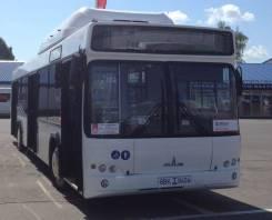 Автобус МАЗ 103965
