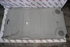 Обшивка потолка Suzuki Escudo TL52