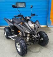 Adly ATV 350 Sport С ПСМ .