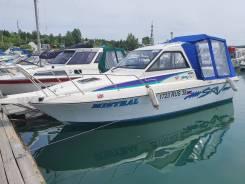 Yamaha SRV 23