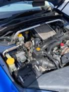 Ремонт двигателей и ходовой части автомобилей Субару!