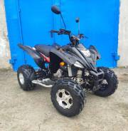 LSASA ATV 300 Sport