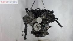 Двигатель BMW 5 F10 2010-2013, 4.4 л, бензин (N63 B44A)