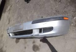 Бампер передний volvo S40 C40 V40 2001-2003