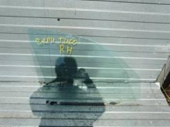 Стекло двери передней правой Chery Tiggo (T11) T116103020