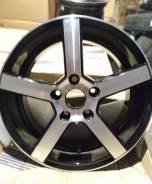 Новые диски Vossen CV3 R16