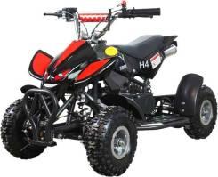 KTM 50 SX Mini, 2020