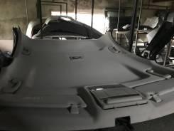 Подушка безопасности боковая (шторка) правая Jaguar XE GX7314K159BB