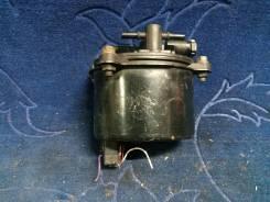 Фильтр топливный дизельный Peugeot 4007