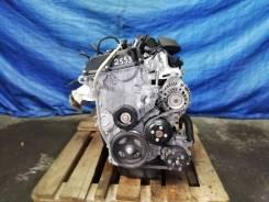 Контрактный двигатель Mitsubishi 4A91/4A92 Установка. Гарантия
