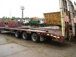 Чмзап 99064, 2011