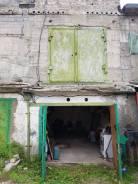 Продам капитальный гараж на ул. Сенявина 18